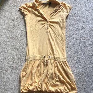 Mango Sports Dress